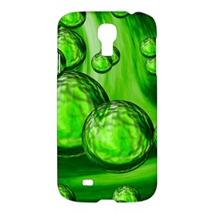 Magic Balls Samsung Galaxy S4 I9500/i9505 Hardshell Case by Siebenhuehner