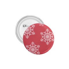 Let It Snow 1 75  Button