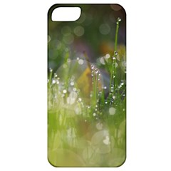 Drops Apple Iphone 5 Classic Hardshell Case by Siebenhuehner