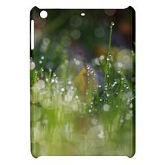 Drops Apple Ipad Mini Hardshell Case by Siebenhuehner