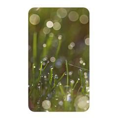 Waterdrops Memory Card Reader (rectangular) by Siebenhuehner