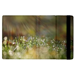 Sundrops Apple Ipad 2 Flip Case by Siebenhuehner
