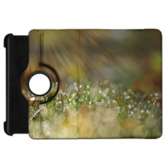 Sundrops Kindle Fire Hd 7  Flip 360 Case