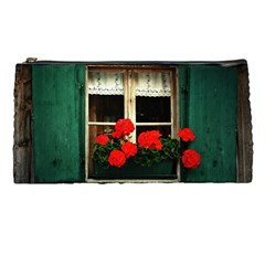 Window Pencil Case by Siebenhuehner