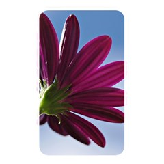 Daisy Memory Card Reader (rectangular) by Siebenhuehner
