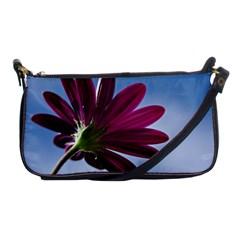 Daisy Evening Bag by Siebenhuehner