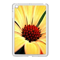 Osterspermum Apple Ipad Mini Case (white) by Siebenhuehner
