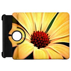 Osterspermum Kindle Fire Hd 7  Flip 360 Case by Siebenhuehner