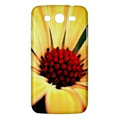 Osterspermum Samsung Galaxy Mega 5 8 I9152 Hardshell Case  by Siebenhuehner