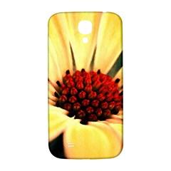 Osterspermum Samsung Galaxy S4 I9500/i9505  Hardshell Back Case by Siebenhuehner