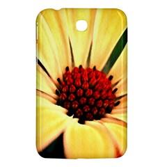 Osterspermum Samsung Galaxy Tab 3 (7 ) P3200 Hardshell Case  by Siebenhuehner