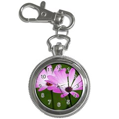 Osterspermum Key Chain & Watch by Siebenhuehner