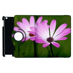 Osterspermum Apple Ipad 3/4 Flip 360 Case by Siebenhuehner