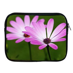 Osterspermum Apple Ipad 2/3/4 Zipper Case by Siebenhuehner