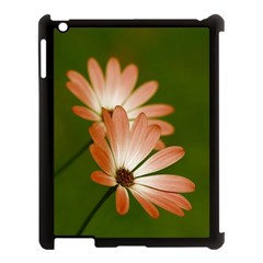 Osterspermum Apple Ipad 3/4 Case (black) by Siebenhuehner