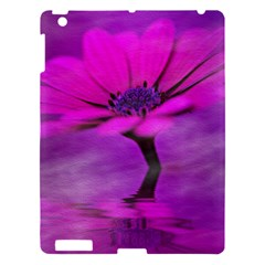 Osterspermum Apple Ipad 3/4 Hardshell Case by Siebenhuehner