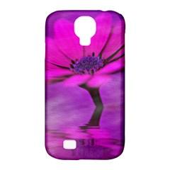 Osterspermum Samsung Galaxy S4 Classic Hardshell Case (pc+silicone) by Siebenhuehner