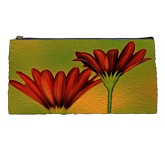 Osterspermum Pencil Case by Siebenhuehner