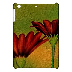 Osterspermum Apple Ipad Mini Hardshell Case by Siebenhuehner