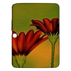 Osterspermum Samsung Galaxy Tab 3 (10 1 ) P5200 Hardshell Case  by Siebenhuehner