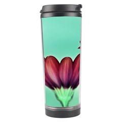 Osterspermum Travel Tumbler by Siebenhuehner
