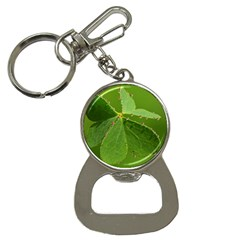 Drops Bottle Opener Key Chain by Siebenhuehner