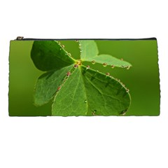 Drops Pencil Case by Siebenhuehner
