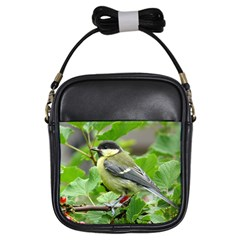 Songbird Girl s Sling Bag
