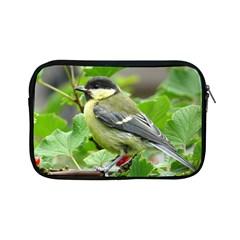 Songbird Apple Ipad Mini Zipper Case