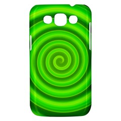 Modern Art Samsung Galaxy Win I8550 Hardshell Case