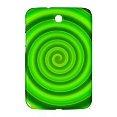 Modern Art Samsung Galaxy Note 8 0 N5100 Hardshell Case  by Siebenhuehner
