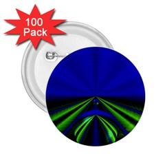 Magic Balls 2 25  Button (100 Pack) by Siebenhuehner