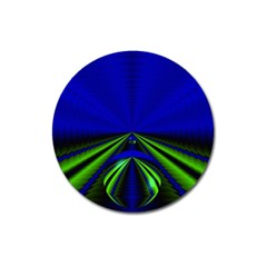 Magic Balls Magnet 3  (round) by Siebenhuehner