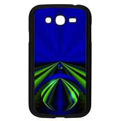 Magic Balls Samsung Galaxy Grand Duos I9082 Case (black) by Siebenhuehner