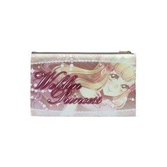 By Magicalsakura   Cosmetic Bag (small)   8t31tskbxvln   Www Artscow Com Back