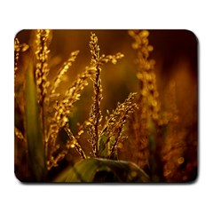 Field Large Mouse Pad (rectangle) by Siebenhuehner