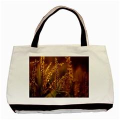 Field Classic Tote Bag by Siebenhuehner