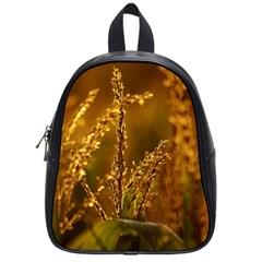 Field School Bag (small) by Siebenhuehner