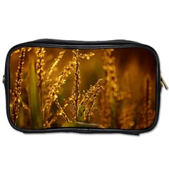 Field Travel Toiletry Bag (two Sides) by Siebenhuehner