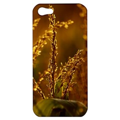Field Apple Iphone 5 Hardshell Case