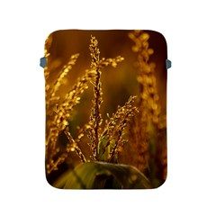 Field Apple Ipad 2/3/4 Protective Soft Case by Siebenhuehner