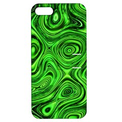 Modern Art Apple Iphone 5 Hardshell Case With Stand by Siebenhuehner