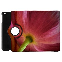 Poppy Apple Ipad Mini Flip 360 Case by Siebenhuehner
