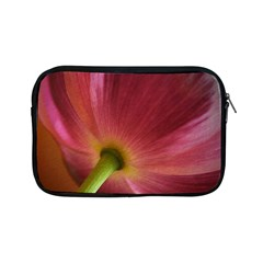 Poppy Apple Ipad Mini Zipper Case by Siebenhuehner