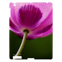 Poppy Apple Ipad 3/4 Hardshell Case by Siebenhuehner