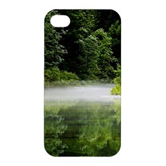 Foog Apple Iphone 4/4s Hardshell Case by Siebenhuehner