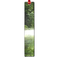 Foog Large Bookmark by Siebenhuehner