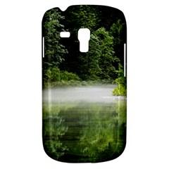 Foog Samsung Galaxy S3 Mini I8190 Hardshell Case by Siebenhuehner