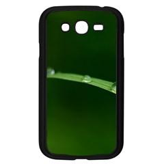 Pearls   Samsung Galaxy Grand Duos I9082 Case (black) by Siebenhuehner