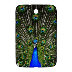 Peacock Samsung Galaxy Note 8 0 N5100 Hardshell Case  by Siebenhuehner
